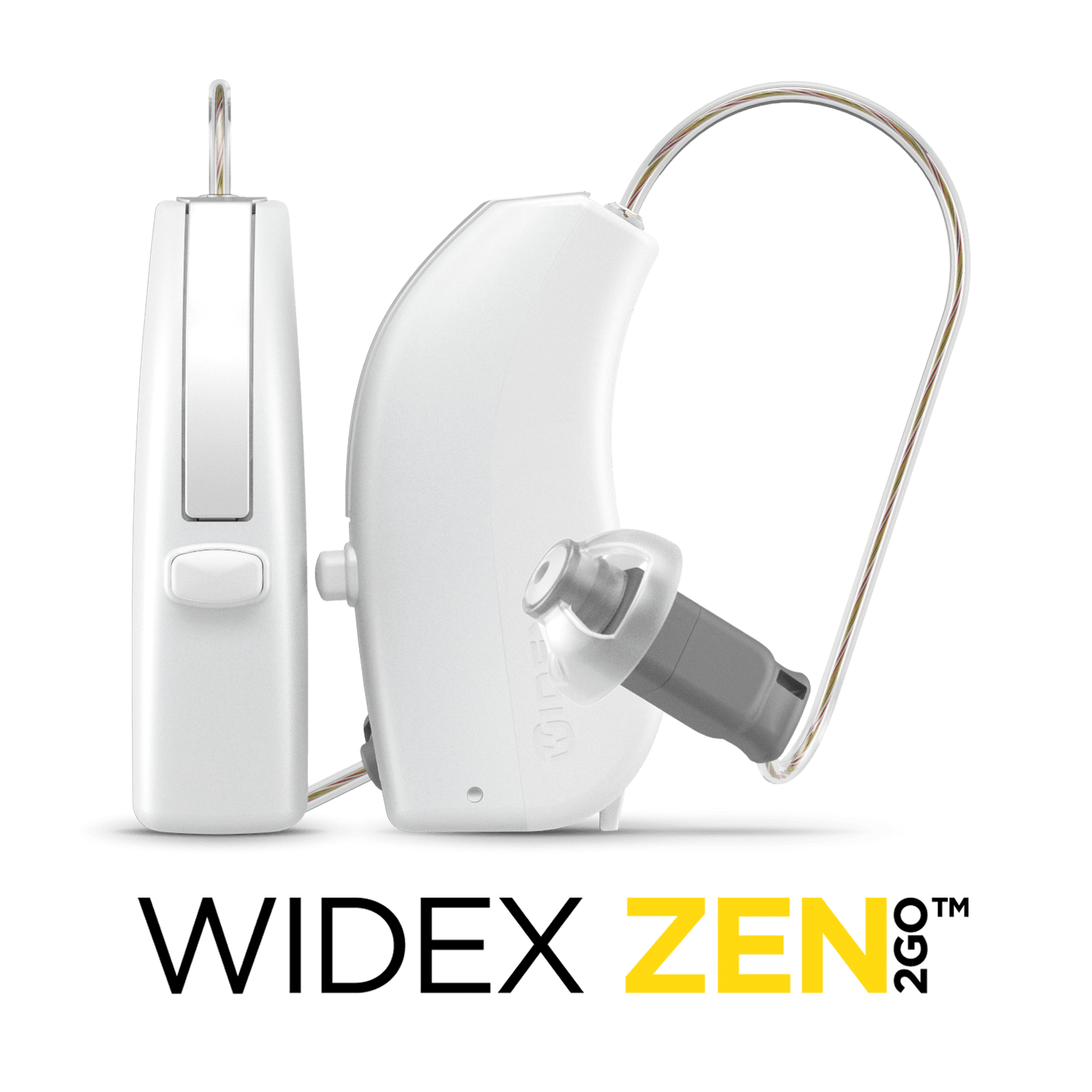 widex-zen2go-tinnitus-device